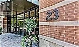 3105-23 East Sheppard, Toronto, ON, M2N 0C8