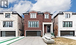 184 York Mills Road, Toronto, ON, M2L 1K9