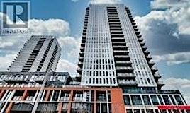 613-170 Sumach Street, Toronto, ON, M5A 0C3
