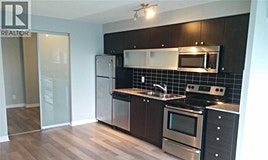 611-2015 East Sheppard, Toronto, ON, M2J 0B3
