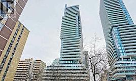 604-185 Roehampton, Toronto, ON, M4P 1R4