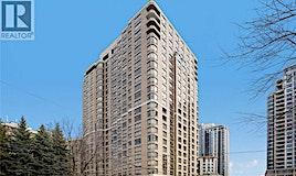 1917-5418 Yonge Street, Toronto, ON, M2N 5R8