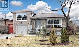 9 Brett, Toronto, ON, M3H 2W5