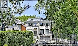 26 Beechwood Avenue, Toronto, ON, M2L 1J1