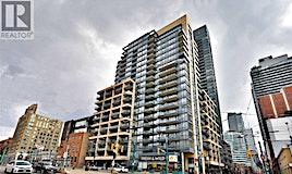1304-438 West King Street, Toronto, ON, M5V 1L4