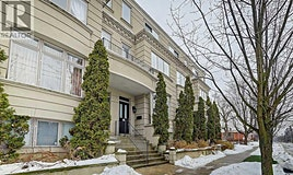 24 Kenneth, Toronto, ON, M2N 7B4