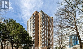 2006-215 Wynford Drive, Toronto, ON, M3C 3P5