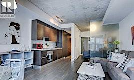 406-38 Stewart Street, Toronto, ON, M5V 0H1
