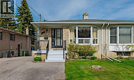 328 Woodsworth Road, Toronto, ON, M2L 2T6