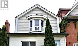 104 Kenwood, Toronto, ON, M6C 2S2