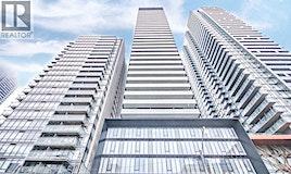 1104-28 East Wellesley Street, Toronto, ON, M4Y 0C4