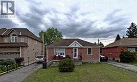 19 Norcross Road, Toronto, ON, M3H 2R3