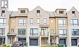 41 Kenneth Wood Crescent, Toronto, ON, M2N 0K3