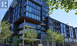 N501-455 East Front Street, Toronto, ON, M5A 1G9