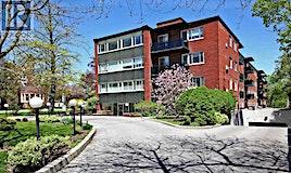 305-158 Crescent Road, Toronto, ON, M4W 1V2