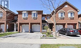52 Tisdale, Toronto, ON, M4A 2Y3