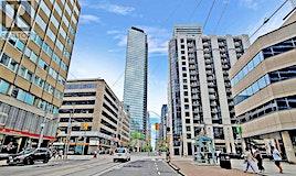 3506-832 Bay Street, Toronto, ON, M5S 1Z6