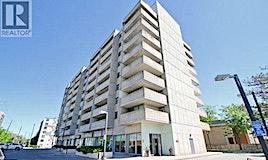 602-3555 Bathurst Street, Toronto, ON, M6A 2Y8