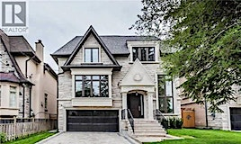 181 Parkview Avenue, Toronto, ON, M2N 3Y9