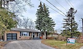 66 Glenridge Avenue, Toronto, ON, M2L 1N2