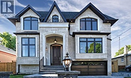 64 Madawaska Avenue, Toronto, ON, M2M 2R3