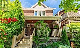 171 Pinewood Avenue, Toronto, ON, M6C 2V6