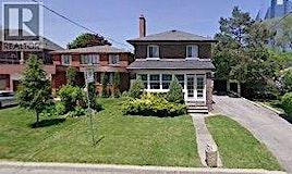 48 Johnston Avenue, Toronto, ON, M2N 1G8