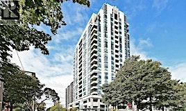 1806-88 Broadway, Toronto, ON, M4P 0A5