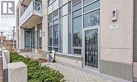 138-120 Harrison Garden Boulevard, Toronto, ON, M2N 0C2