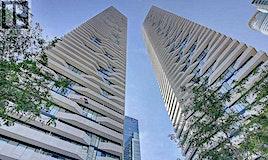 5809-100 Harbour Street Street, Toronto, ON, M5J 0B5