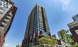 2603-225 Sackville Street, Toronto, ON, M5A 3H1