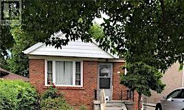 14 Sultana Avenue, Toronto, ON, M6A 1S8
