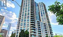810-300 East Bloor Street, Toronto, ON, M4W 3Y2