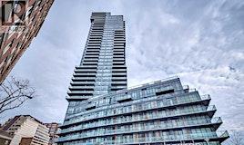 818-825 Church Street, Toronto, ON, M4W 3Z4
