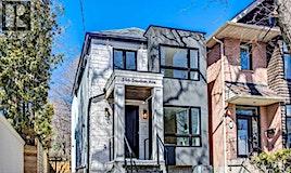 586 Soudan Avenue, Toronto, ON, M4S 1X5