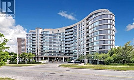 801-18 Valley Woods Road, Toronto, ON, M3A 0A1