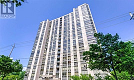 703-5 Kenneth, Toronto, ON, M2N 6M7