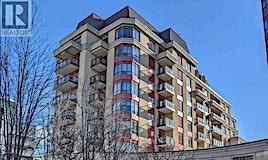 103-23 Rean Drive, Toronto, ON, M2K 0A5