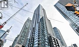 1402-295 Adelaide Street West, Toronto, ON, M5V 0L4