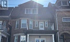326 St George Street, Toronto, ON, M5R 2P5