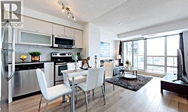 2601-2015 Sheppard East, Toronto, ON, M2J 0B3