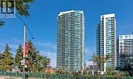 611-381 Front Street West, Toronto, ON, M5V 3R8