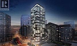 517-57 St Joseph Street, Toronto, ON, M5S 0C5