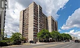1603-3000 Bathurst Street, Toronto, ON, M6B 3B4