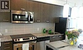 4409-832 Bay Street, Toronto, ON, M5S 1Z6