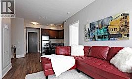1029-560 Front Street West, Toronto, ON, M5V 1C1