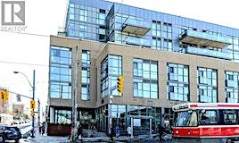 702-1205 Queen Street West, Toronto, ON, M6K 0B9