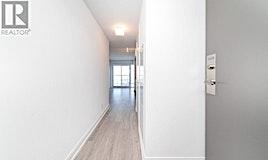 5608-181 Dundas Street, Toronto, ON, M5A 1Z4