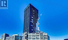 506-170 Bayview, Toronto, ON, M5A 1H7