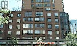 P3-27-633 Bay Street, Toronto, ON, M5G 2G4